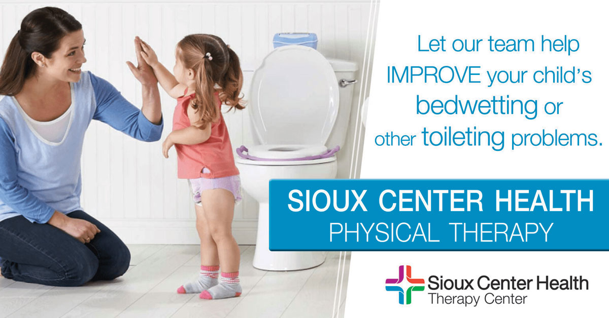 Therapy Post - general post (potty Training)